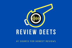 Detailed Reviews
